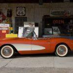 Road Trips: Percorrendo a lendária Rota 66