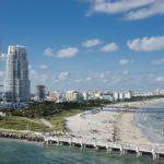 Guia rápido de viagem em Miami