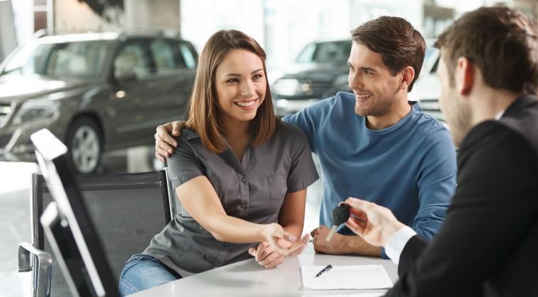 10 dicas para alugar carros no exterior