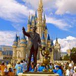 Dicas de viagem – Top 10 Orlando e Miami