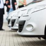 Aluguel de Carros: Diferenciais Rentcars.com