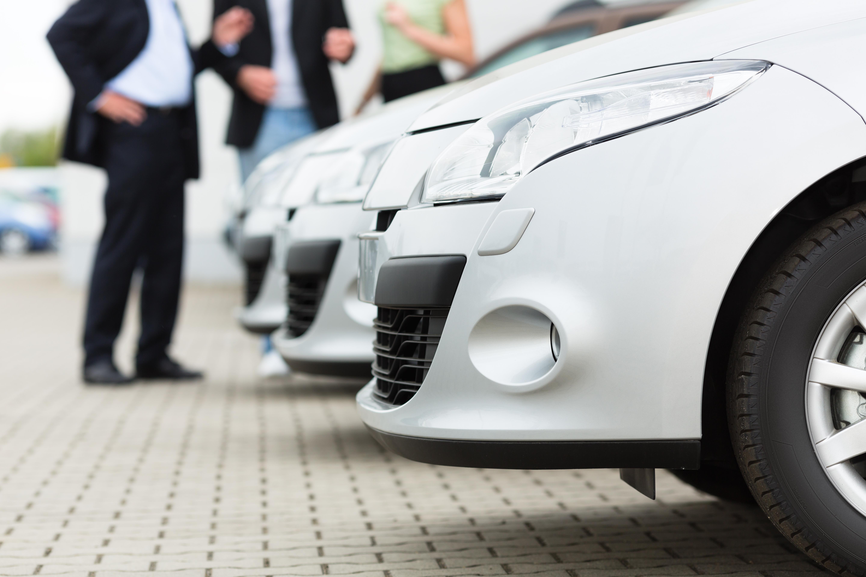 Aluguel de carros - Diferenciais Rentcars.com