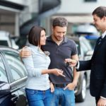 Locação de carros: 08 dicas para ter a melhor experiência
