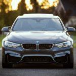 Escolha o carro ideal para alugar