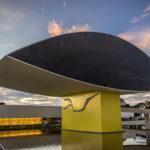 Guia de Rotas em Curitiba e Litoral