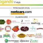 Rentcars.com no Curitiblogando