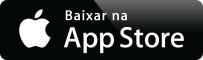 bt-baixar-app-store