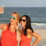 10 apps para ajudar em sua viagem