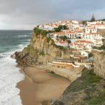 10 melhores passeios para fazer em Portugal