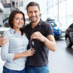 Grau de satisfação dos clientes via Metodologia NPS na Rentcars.com