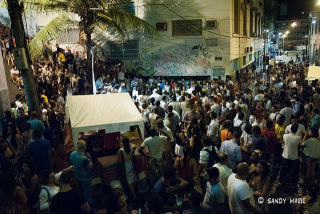 Roteiro Rio de Janeiro - As melhores atrações