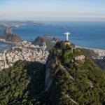 Rio de Janeiro – Melhores atrações e eventos