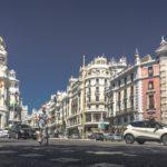 Roteiro de viagem por Madrid – Espanha