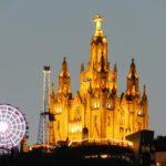 Segredos de Barcelona num roteiro exclusivo