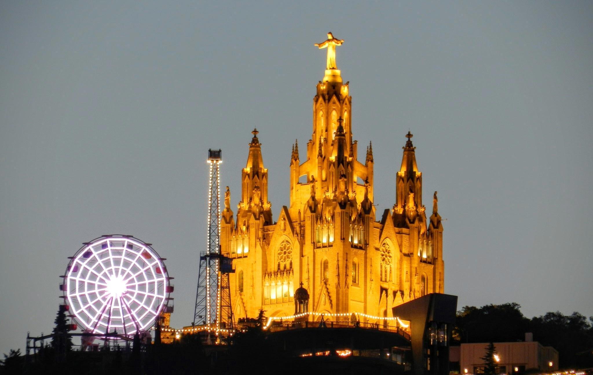 segredos-de-barcelona