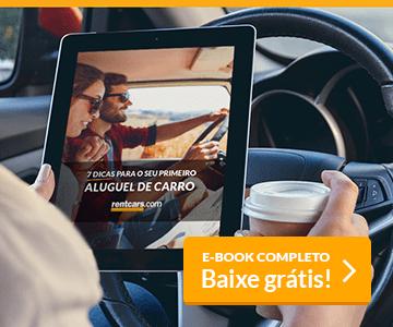 ebook grátis rentcars.com