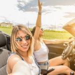 Ofertas Rentcars.com – Aluguel de carros
