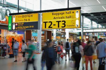 wi-fi-dos-aeroportos