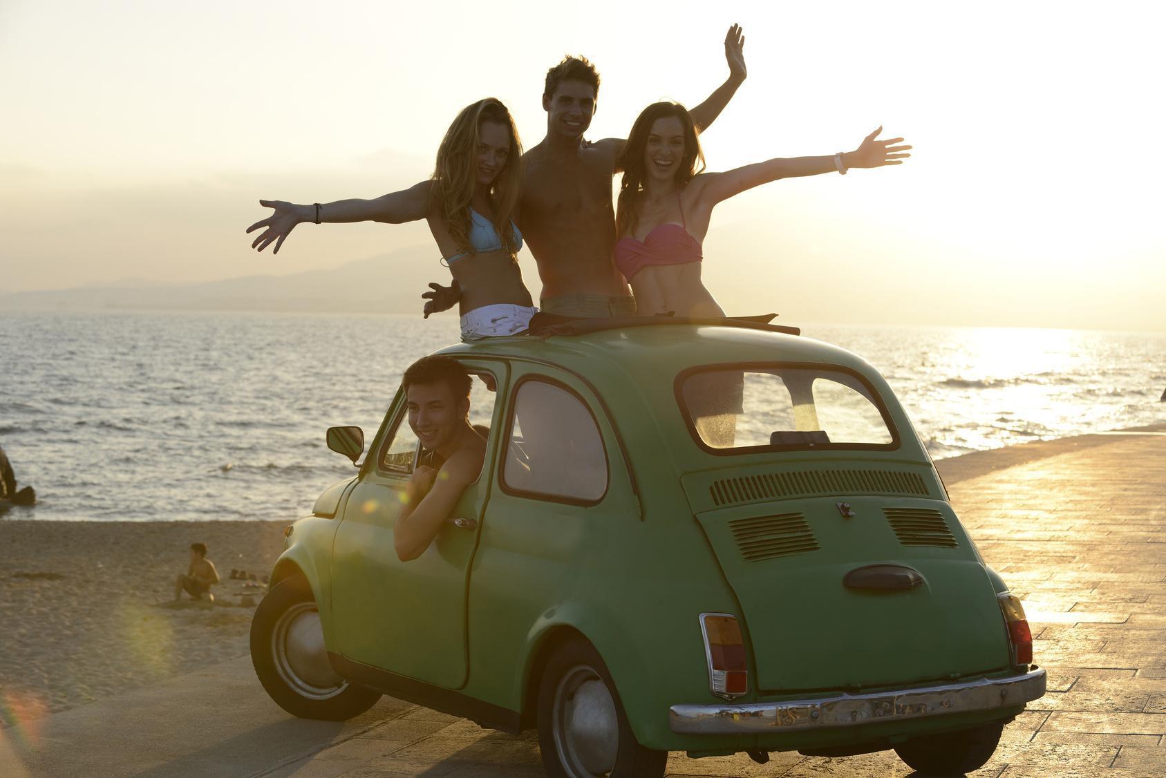 ofertas-para-alugar-carros-09-03-17