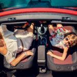 Ofertas para alugar carros 22-03-17
