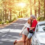 Ofertas para aluguel de carros 15-03-17