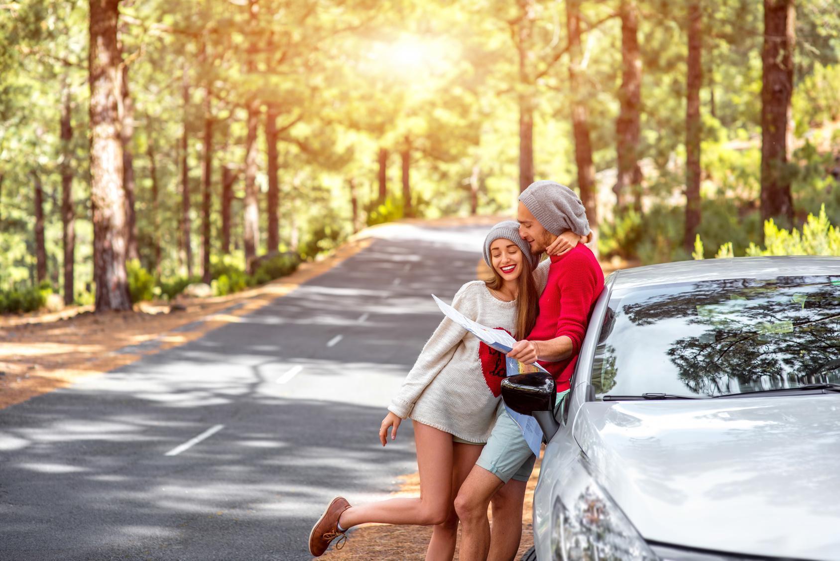 ofertas-para-aluguel-de-carros-15-03-17
