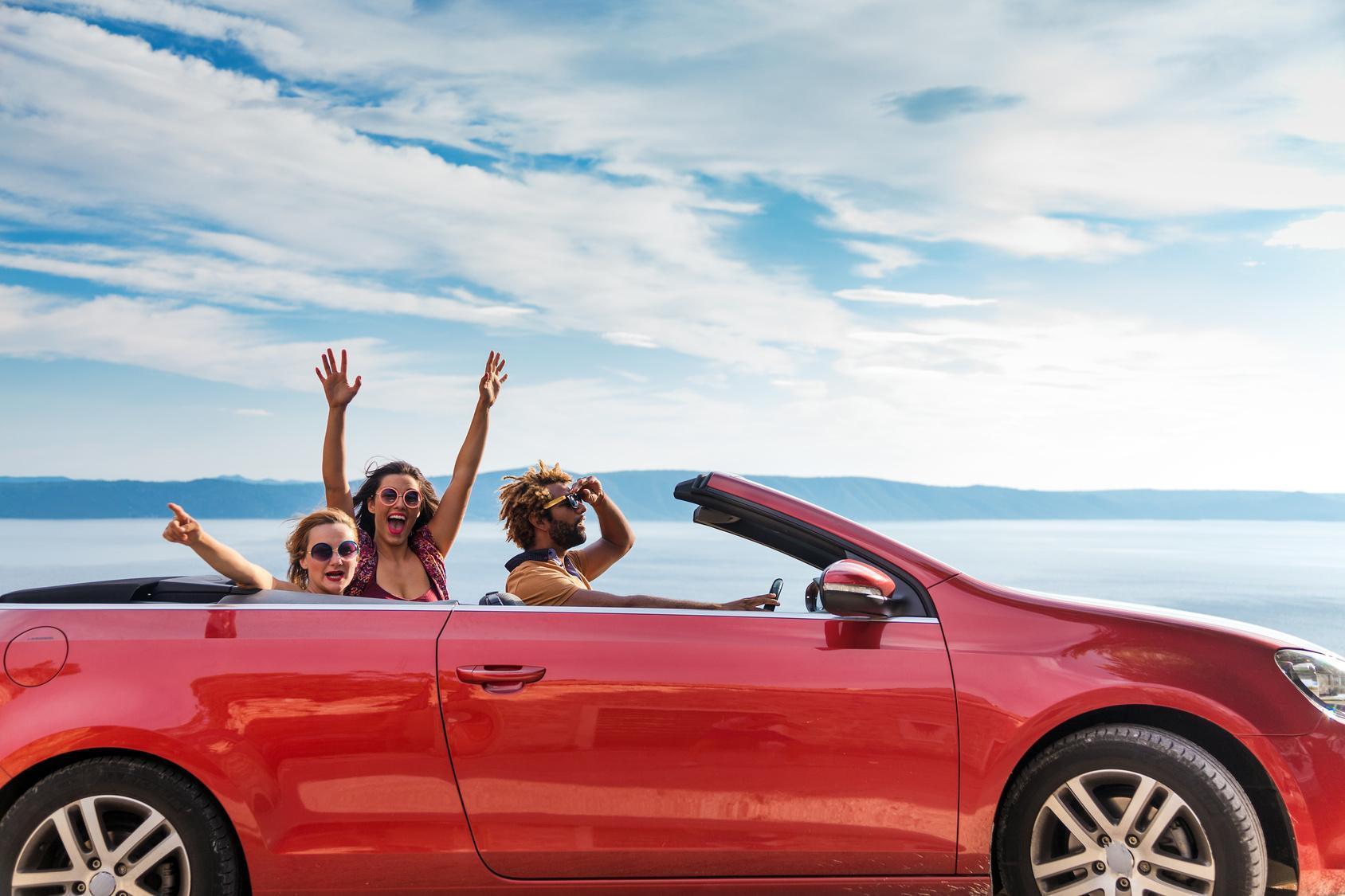 ofertas-para-aluguel-de-carros-20-03-17
