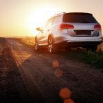Julho: Ofertas 17-05-17 e dicas para aluguel de carros na Europa!