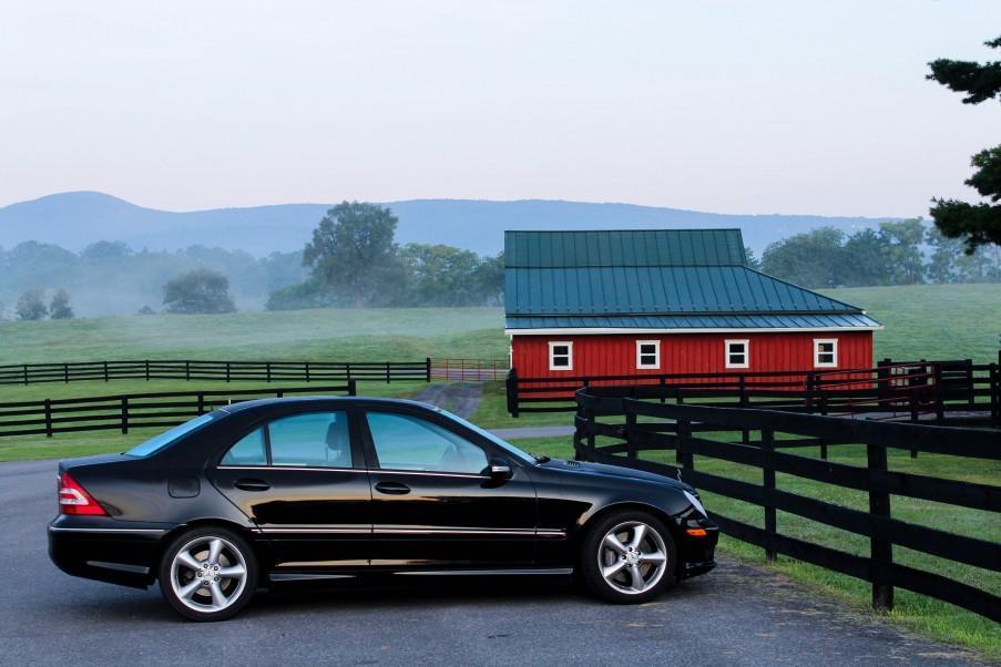 Ofertas para aluguel de carros 05-04-17
