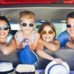 Ofertas para aluguel de carros 12-05-17