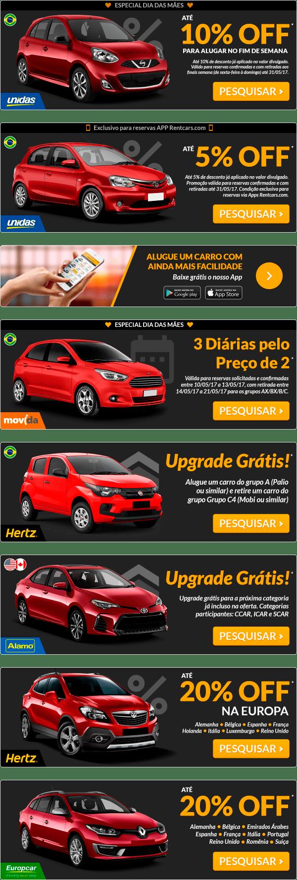 promocoes-rentcars
