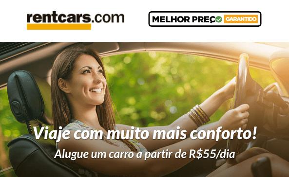 ofertas para aluguel de carros 23-06-17