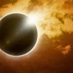 Saiba tudo sobre o eclipse solar do dia 21 de agosto
