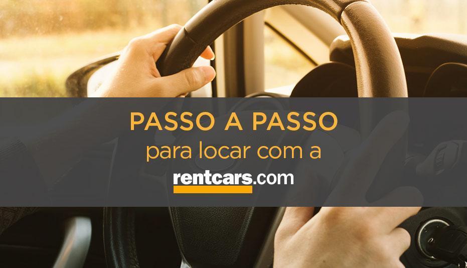 passo-a-passo-como-alugar-um-carro-com-a-rentcars-com