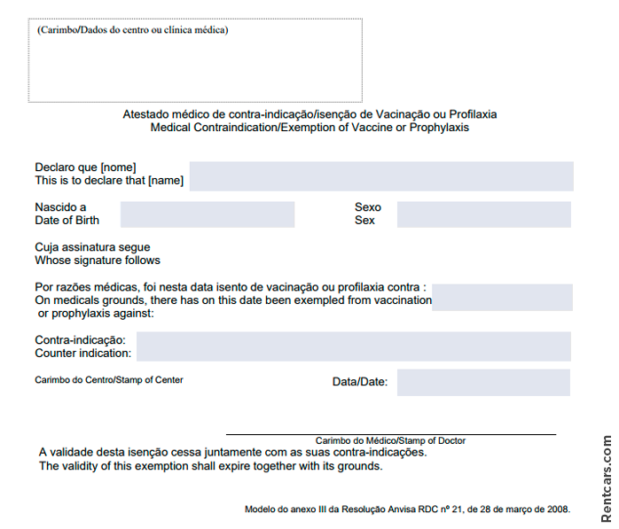 modelo-certificado-internacional-blog-rentcars