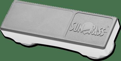 sunpass-rentcars-pedagios-1