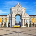 Roteiro Lisboa e arredores: o que fazer em poucos dias?