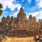 10 destinos baratos para viajar em 2018