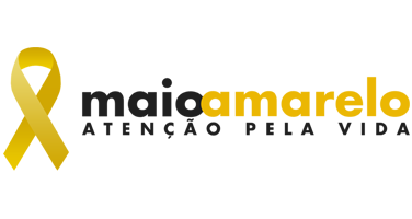 maio-amarelo-header