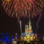 O que fazer na Disney em 7 dias