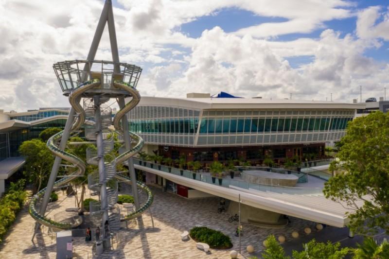 aventura-mall-miami