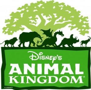 Animal_Kingdom_Logo