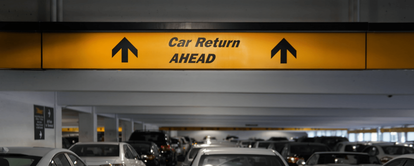 Can You Return A Rental Car In A Different Location Rentcars com Blog