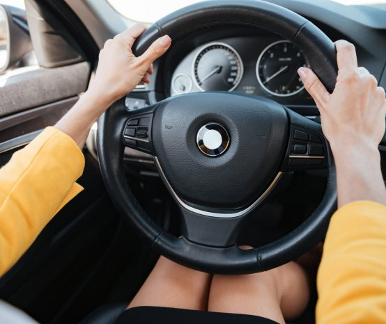 Confira condições extraordinárias para aluguel de carros durante o Covid-19
