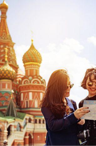 5 dicas para planejar sua viagem de 2021