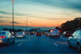 aluguel de carros cresce na pandemia