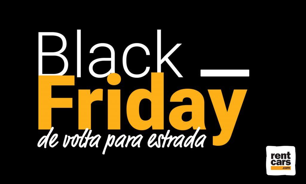 logo black friday rentcars