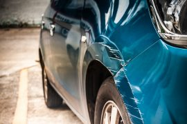 collision-damage-waiver-car-rental