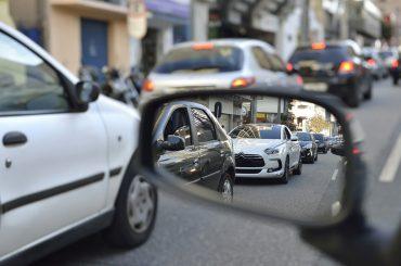 Aluguel de carros por assinatura anual na Rentcars