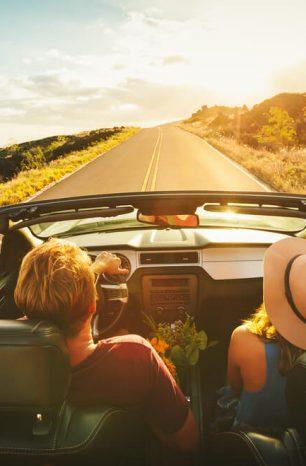 5 dicas importantes na hora de alugar um carro